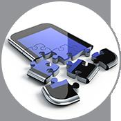 REPARATII GSM & TABLETE