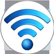 Retele Wireless